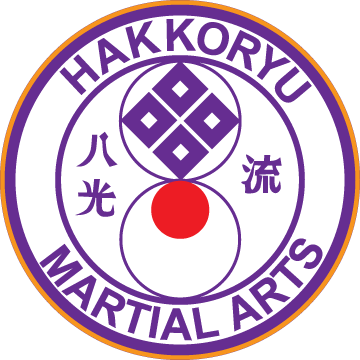 Hakkoryu Martial Arts Federation